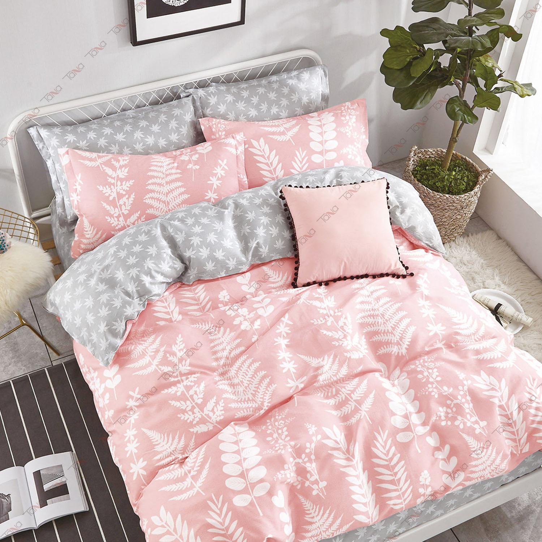 Комплекты постельного белья Tana Home Collection thc738368