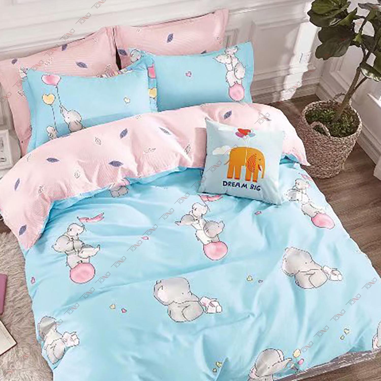 Детское постельное белье Tana Home Collection thc738288