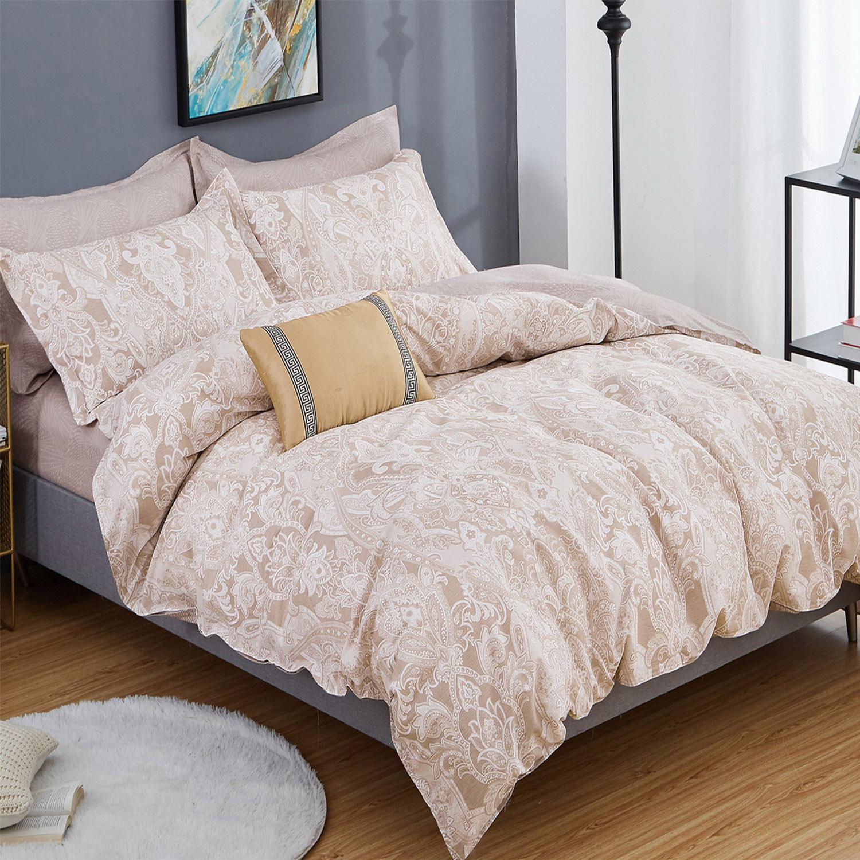 Комплекты постельного белья Tana Home Collection thc739675