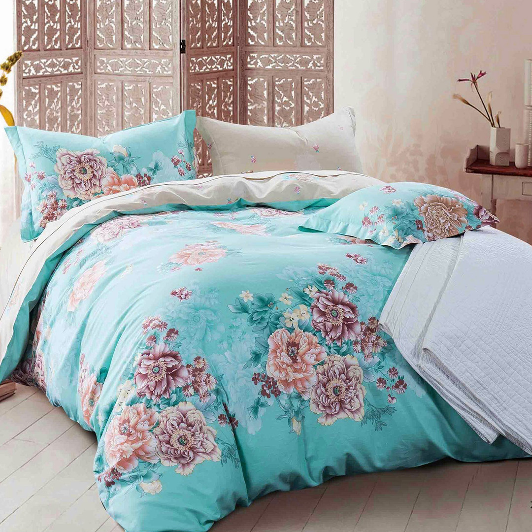 Комплекты постельного белья Tana Home Collection thc712027