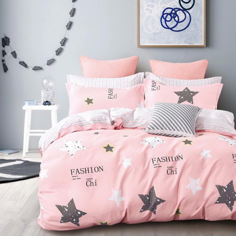 Комплекты постельного белья Tana Home Collection thc658276