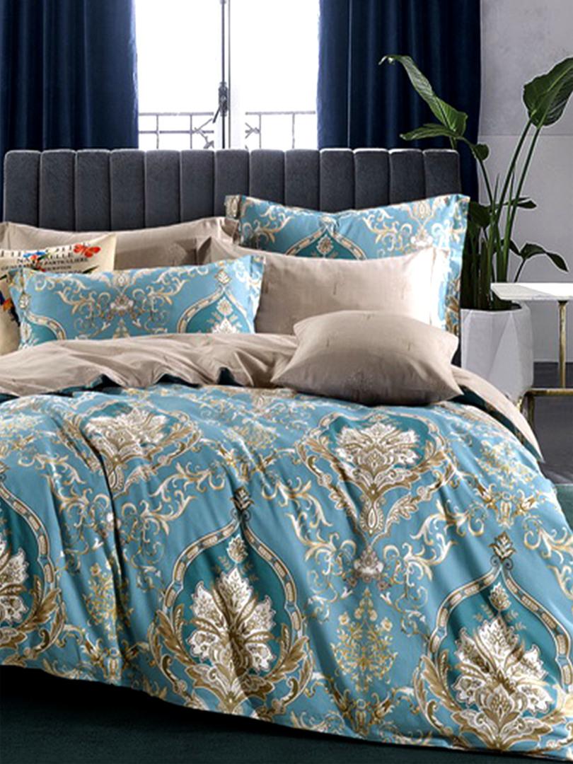 Комплекты постельного белья Tana Home Collection thc742972