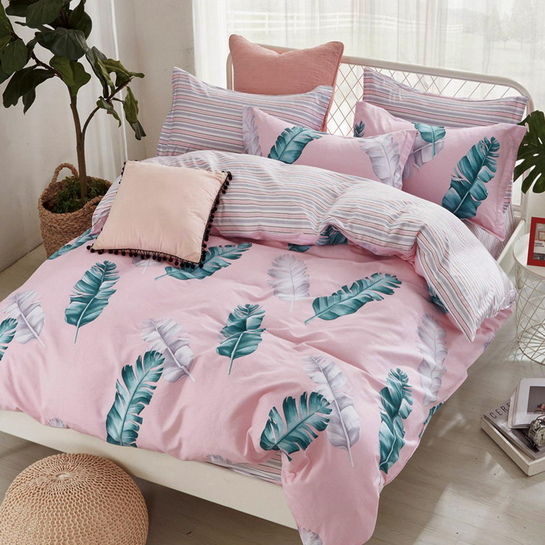Комплекты постельного белья Tana Home Collection thc743063