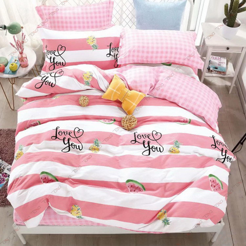 Детское постельное белье Tana Home Collection thc738296