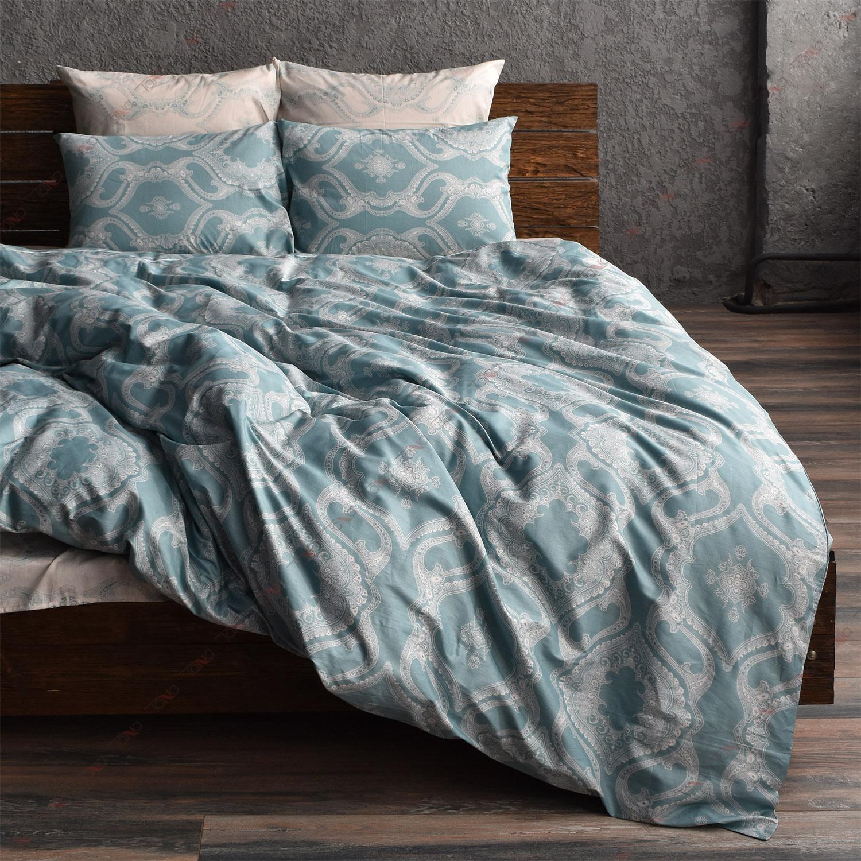 Комплекты постельного белья Tana Home Collection thc743101