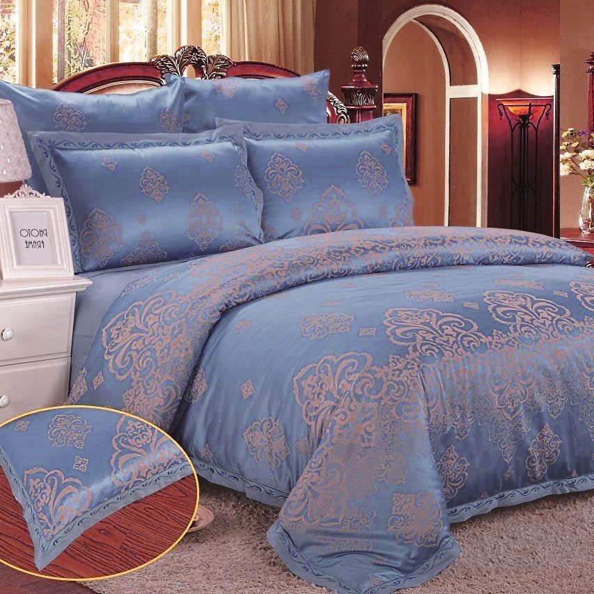 где купить Комплекты постельного белья Arlet Постельное белье Maris (2 спал.) по лучшей цене