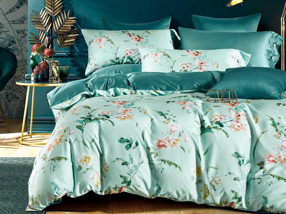 Комплекты постельного белья Asabella ana713999