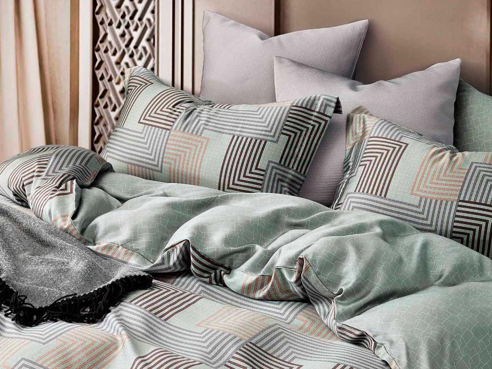 Комплекты постельного белья Asabella ana742215