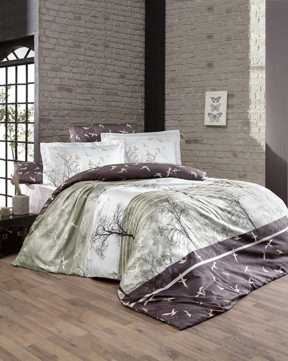 Комплекты постельного белья DOnCO DO'n'CO dnc487921