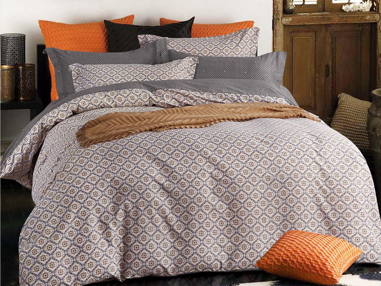 Комплекты постельного белья Primavelle Постельное белье Filo (семейное)