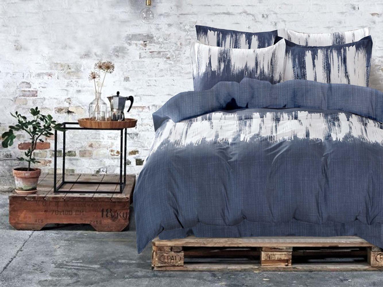 Комплекты постельного белья Primavelle Постельное белье Calipso (семейное)