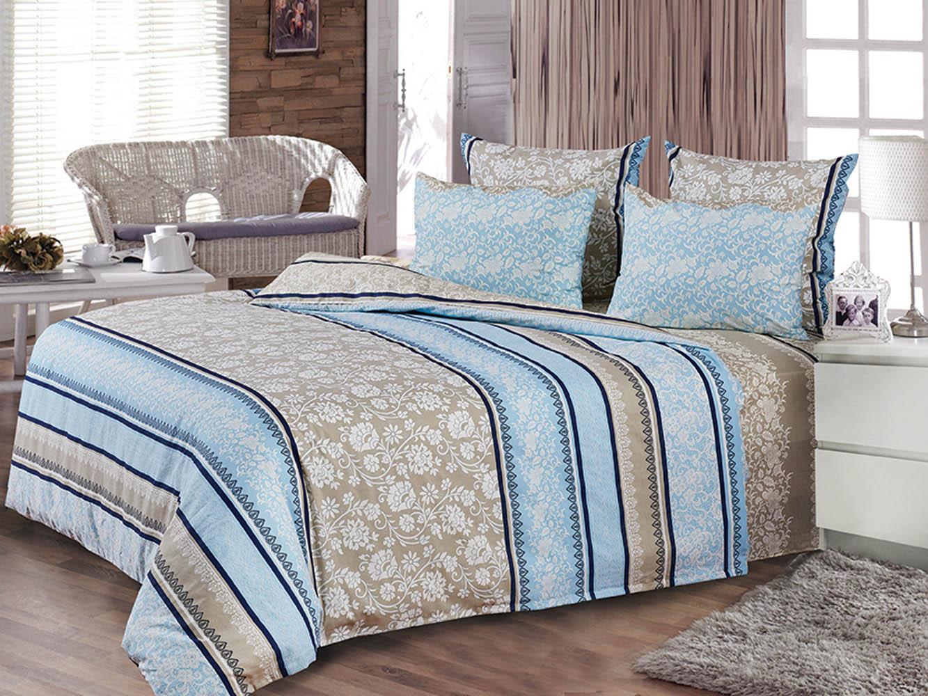 Комплекты постельного белья Primavelle Постельное белье Тендернес (семейное)