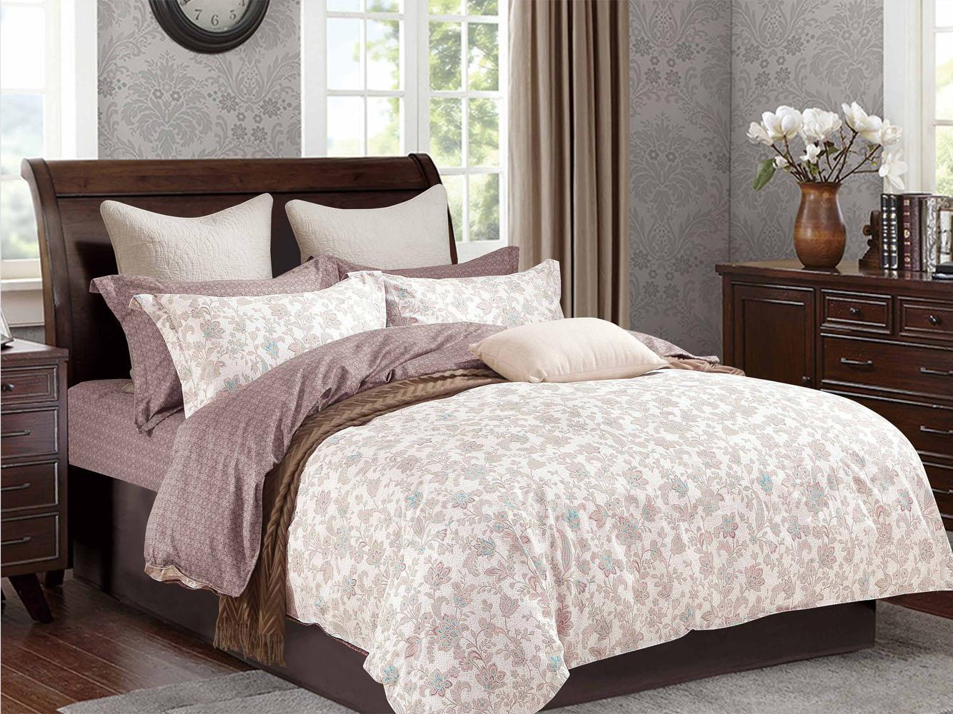 Комплекты постельного белья Primavelle Постельное белье Piala (семейное)