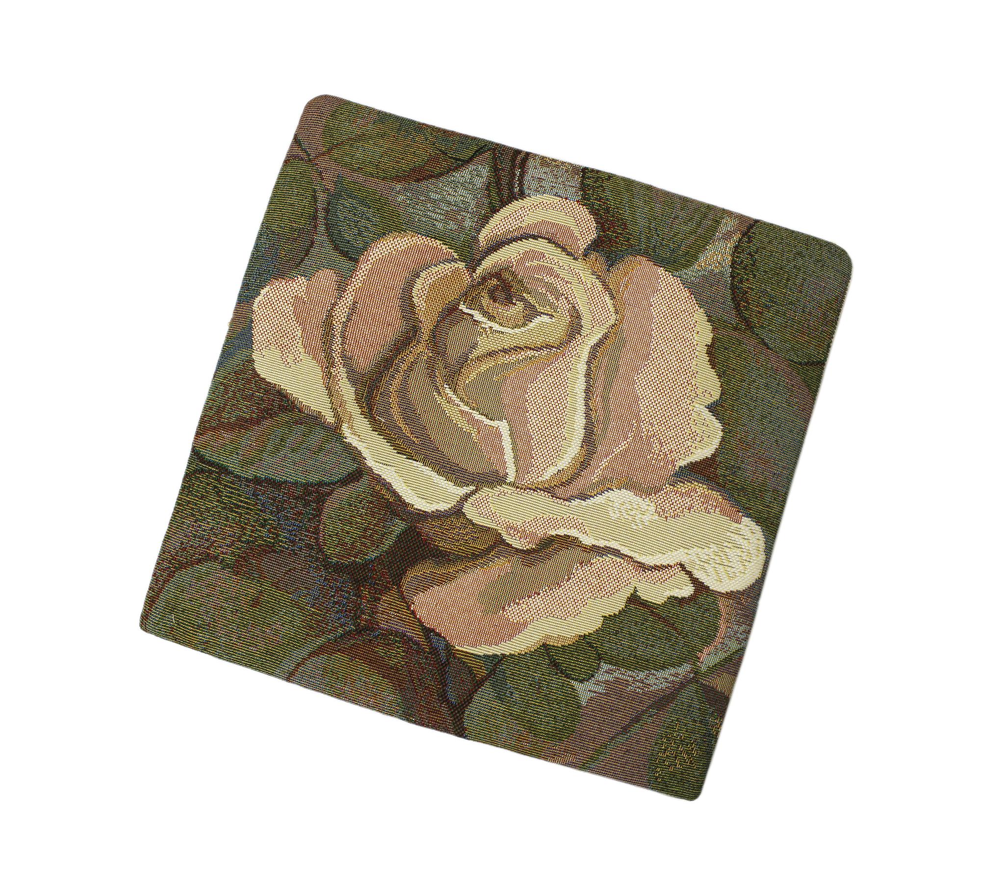 Декоративные подушки Мток mtk145530