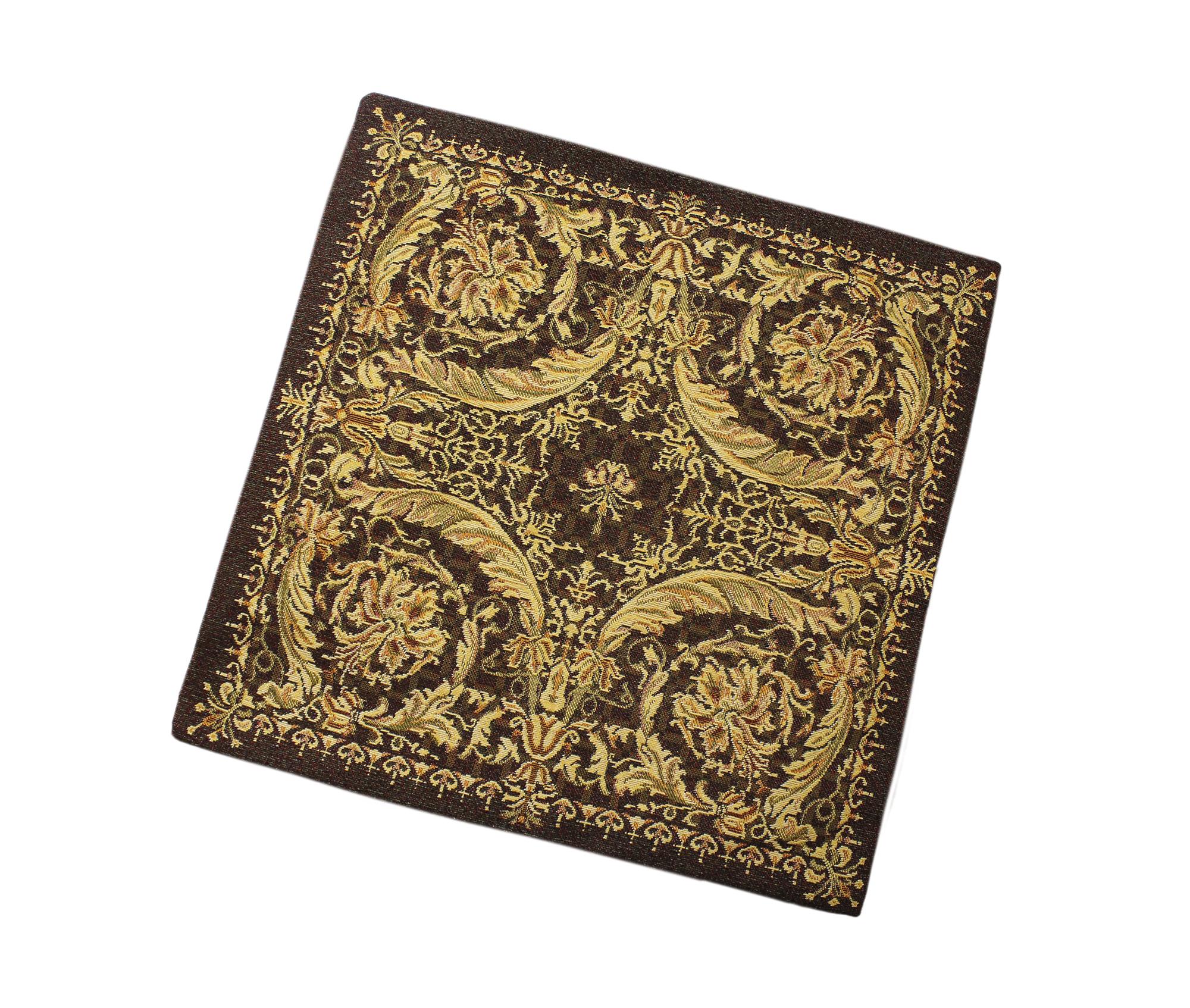 Декоративные подушки Мток mtk145590