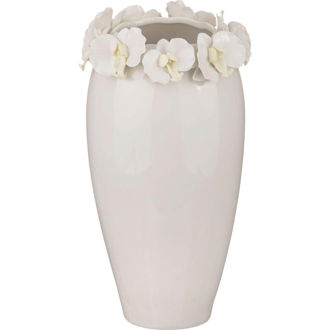 Вазы Arti-M Ваза Орхидеи (22х22х37 см) вазы arti m ваза mosaic 12х38 см