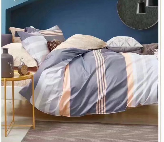 детское постельное белье Valtery Детское Постельное белье Lashonda (150х200 см) simon mignon детское постельное белье