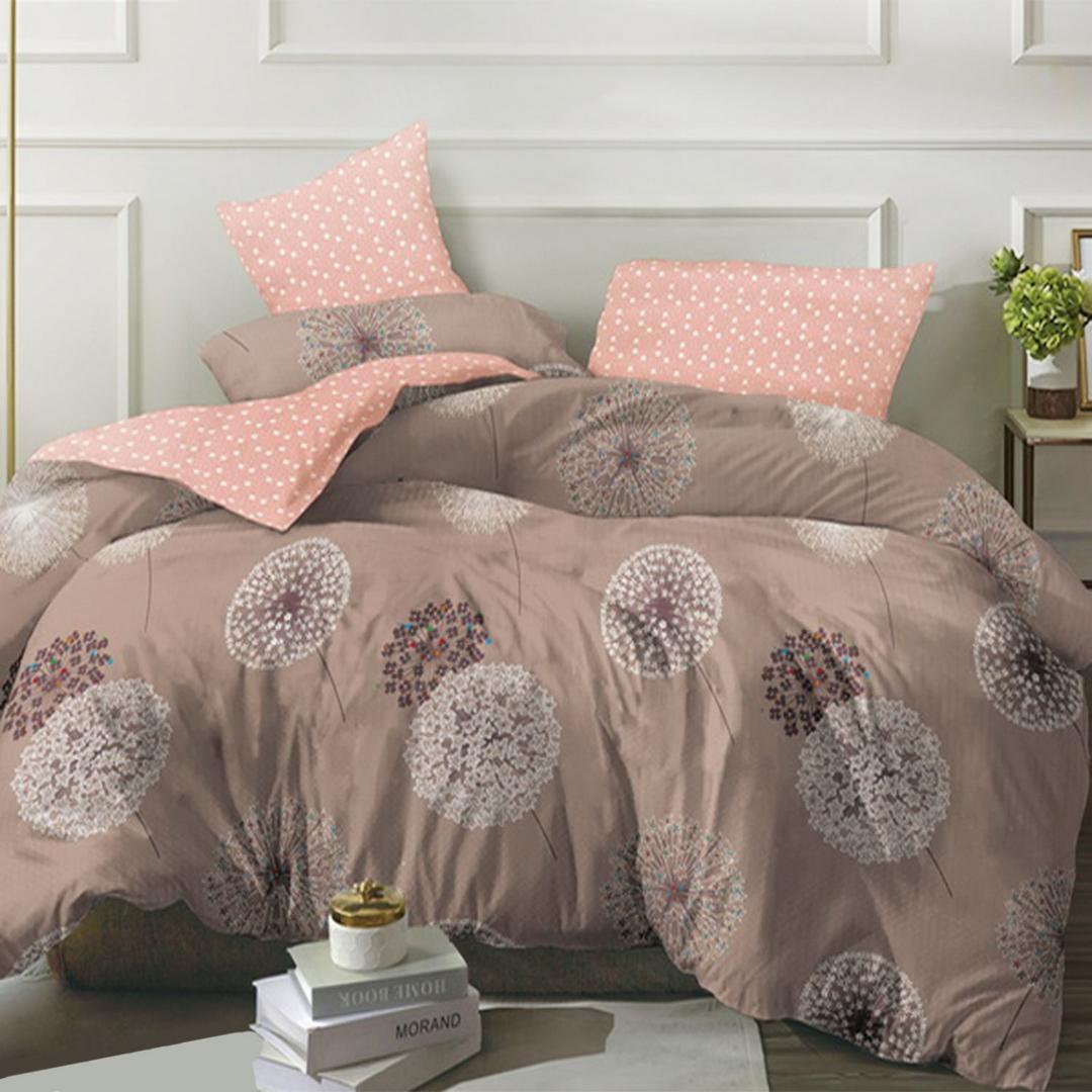 Комплекты постельного белья Tana Home Collection thc690770