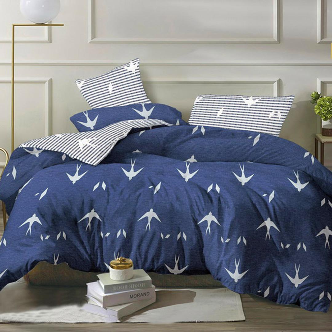 Комплекты постельного белья Tana Home Collection thc712057