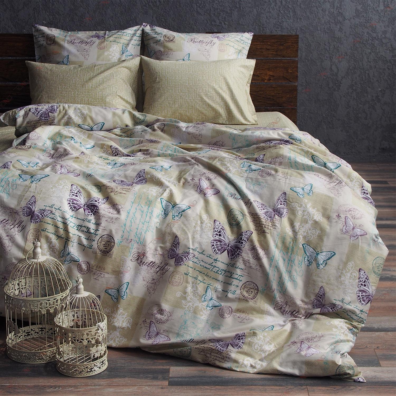 Комплекты постельного белья Tana Home Collection thc712062