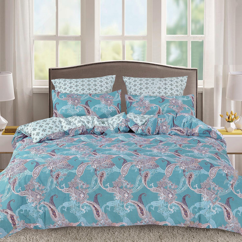 Комплекты постельного белья Tana Home Collection thc658302