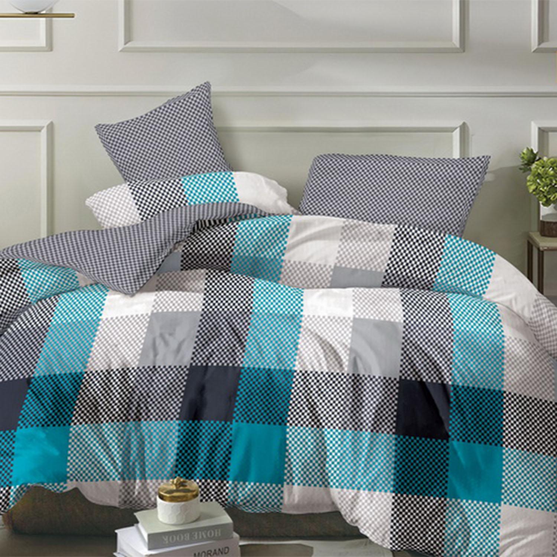 Комплекты постельного белья Tana Home Collection thc658310