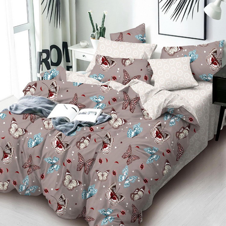 Комплекты постельного белья Tana Home Collection thc742964