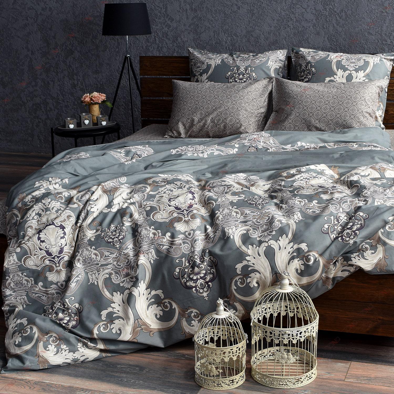 Комплекты постельного белья Tana Home Collection thc743057