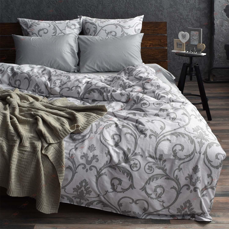 Комплекты постельного белья Tana Home Collection thc738305