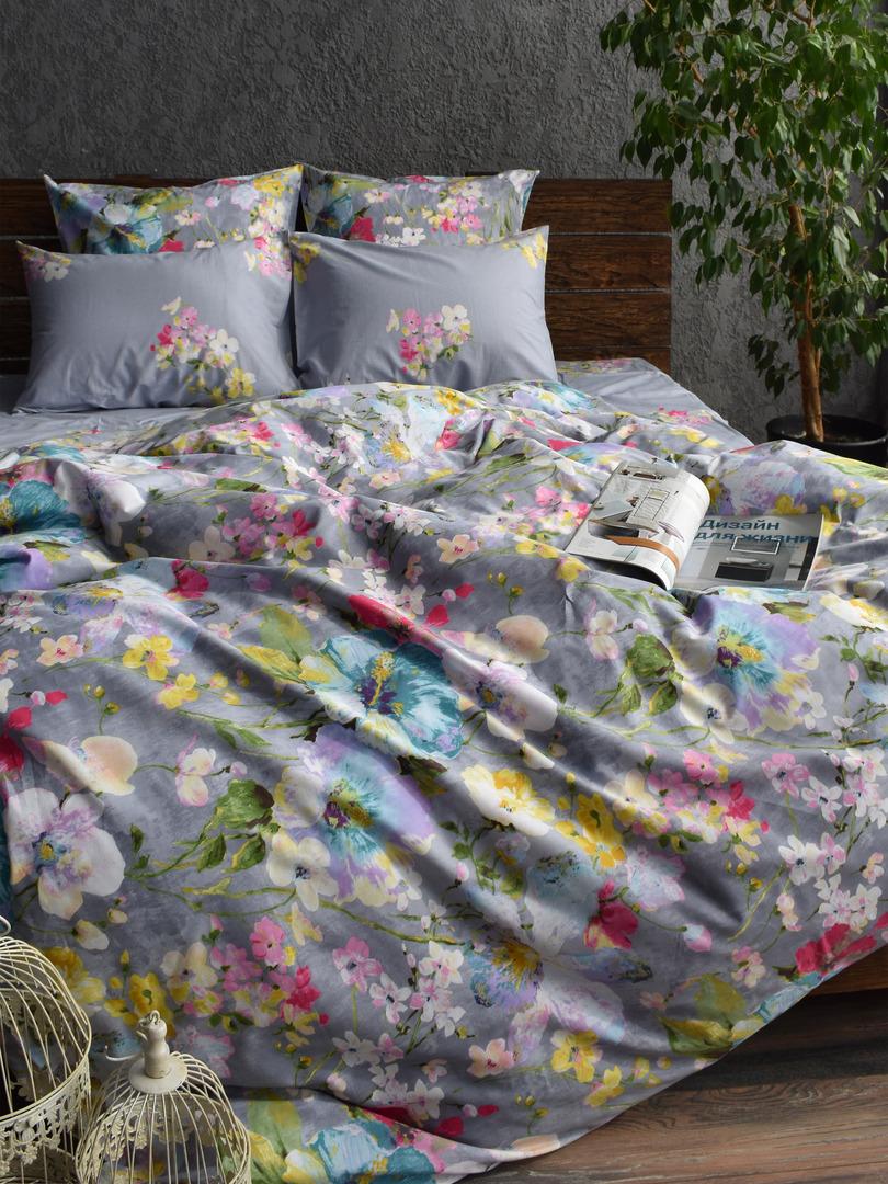 Комплекты постельного белья Tana Home Collection thc712064