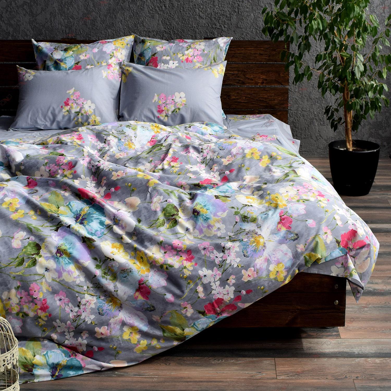Комплекты постельного белья Tana Home Collection thc738307