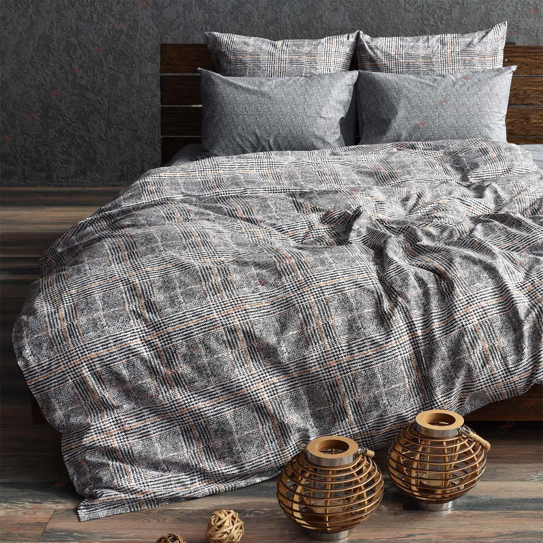 Комплекты постельного белья Tana Home Collection thc743052
