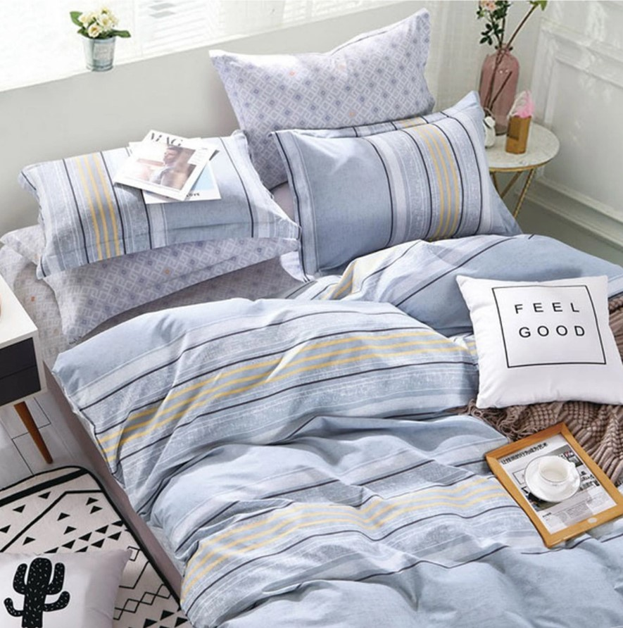 Комплекты постельного белья Tana Home Collection thc742918