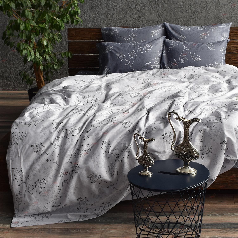 Комплекты постельного белья Tana Home Collection thc738379