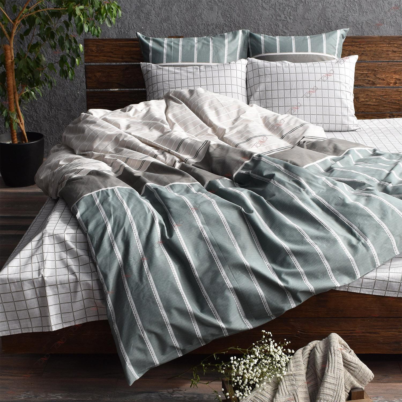 Комплекты постельного белья Tana Home Collection thc738359