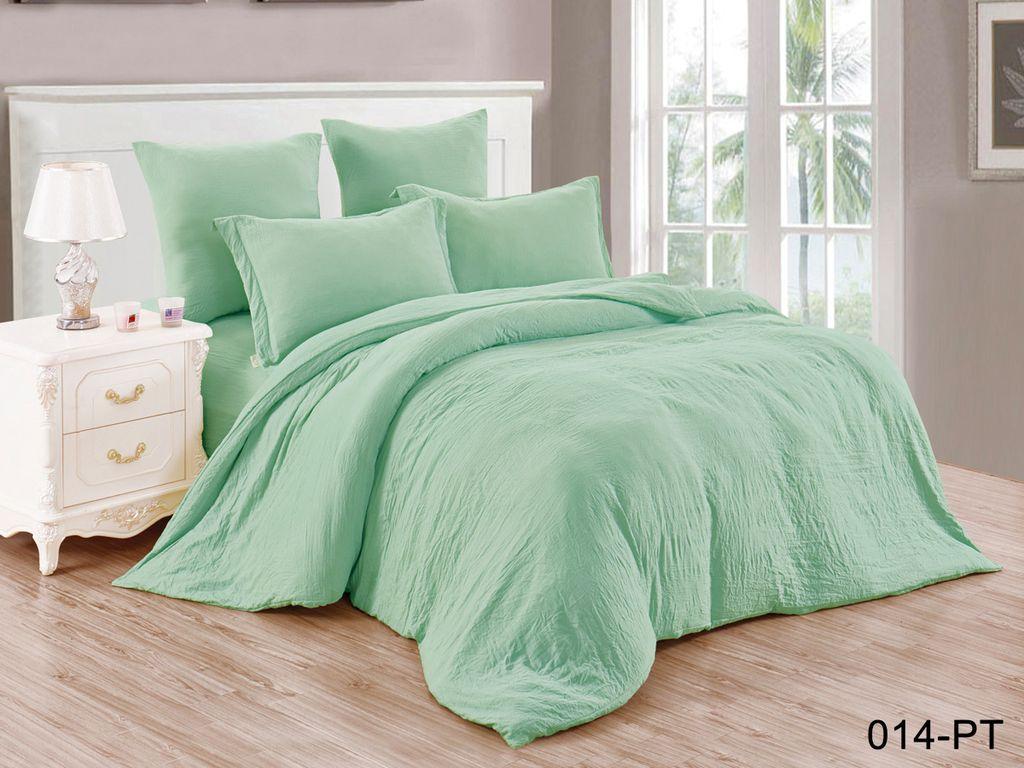 Комплекты постельного белья Cleo Постельное белье Itiel (2 сп. евро) постельное белье cleo постельное белье agde 2 сп евро