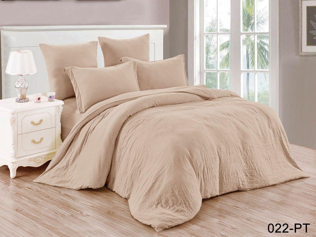 Комплекты постельного белья Cleo Постельное белье Isidore (2 сп. евро) постельное белье cleo постельное белье night 2 сп евро
