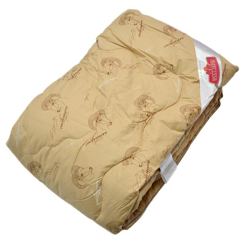 Детское одеяло Elaina (110х140 см)