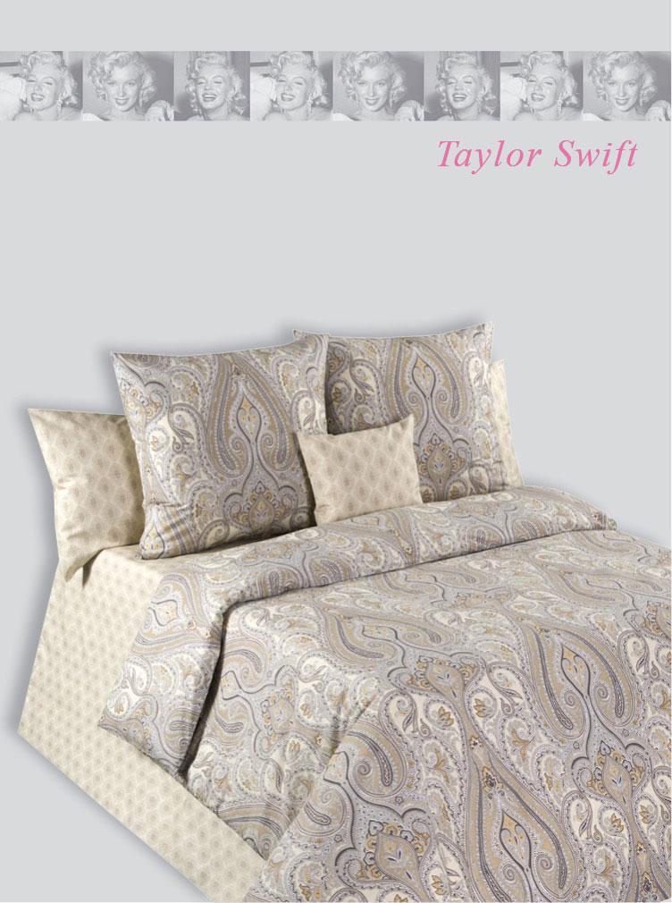 Комплекты постельного белья Cotton Dreams cod559832