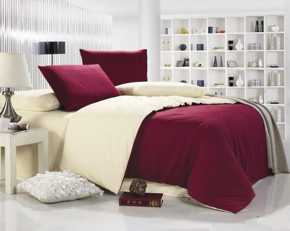 Комплекты постельного белья Valtery valt138685