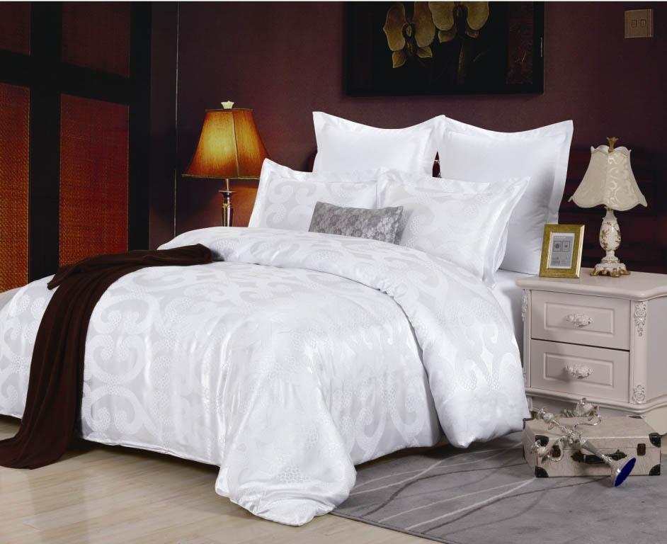 Комплекты постельного белья Valtery valt232648