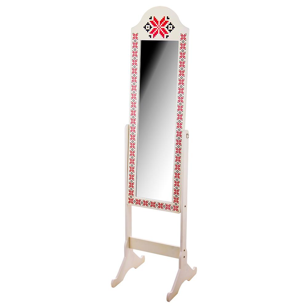 Зеркала Lefard Зеркало Rebekah...