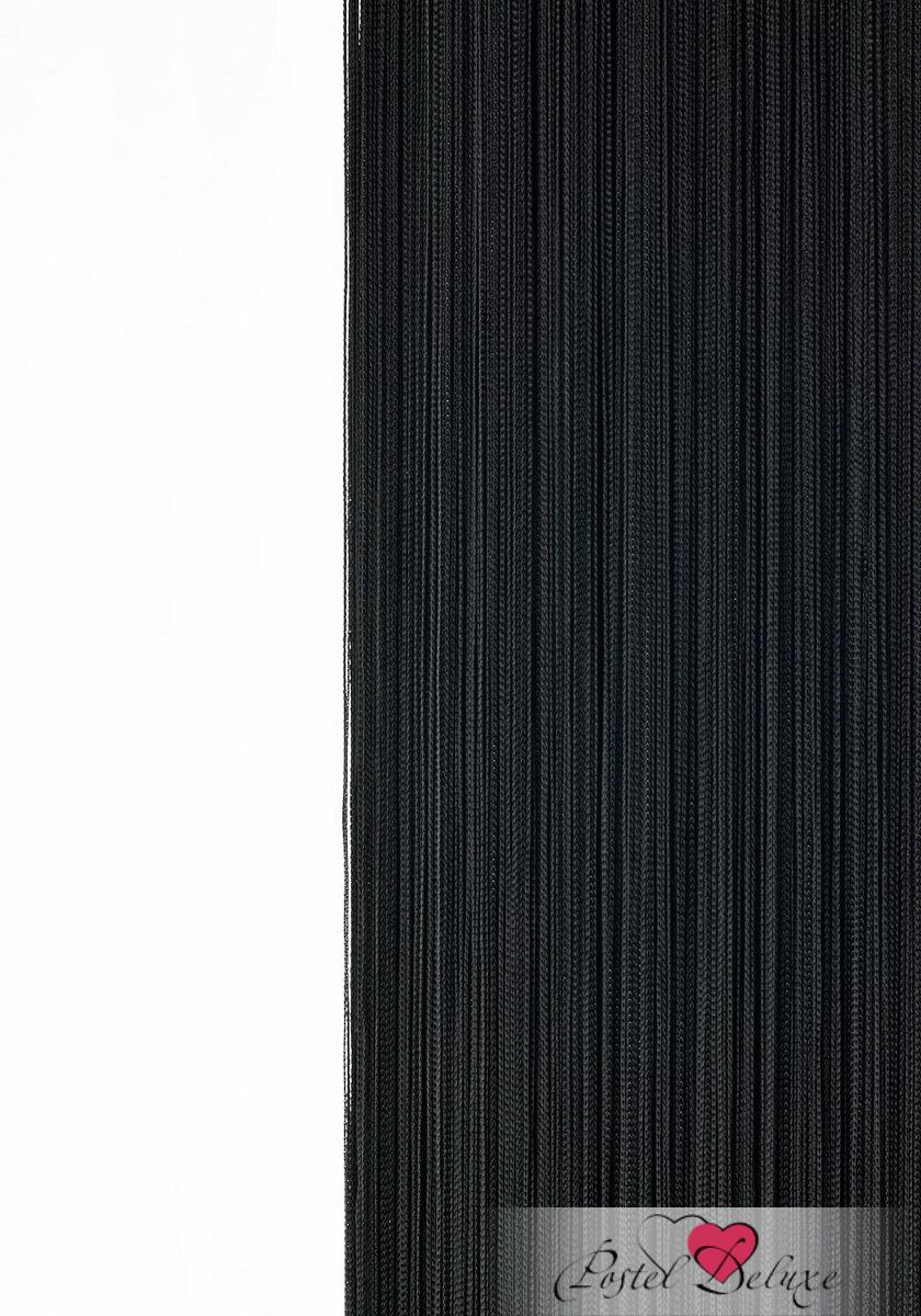 Шторы Haft Нитяные шторыIsidoraЦвет: Черный шины bridgestone my 02 sporty style 185 70 r14 88h