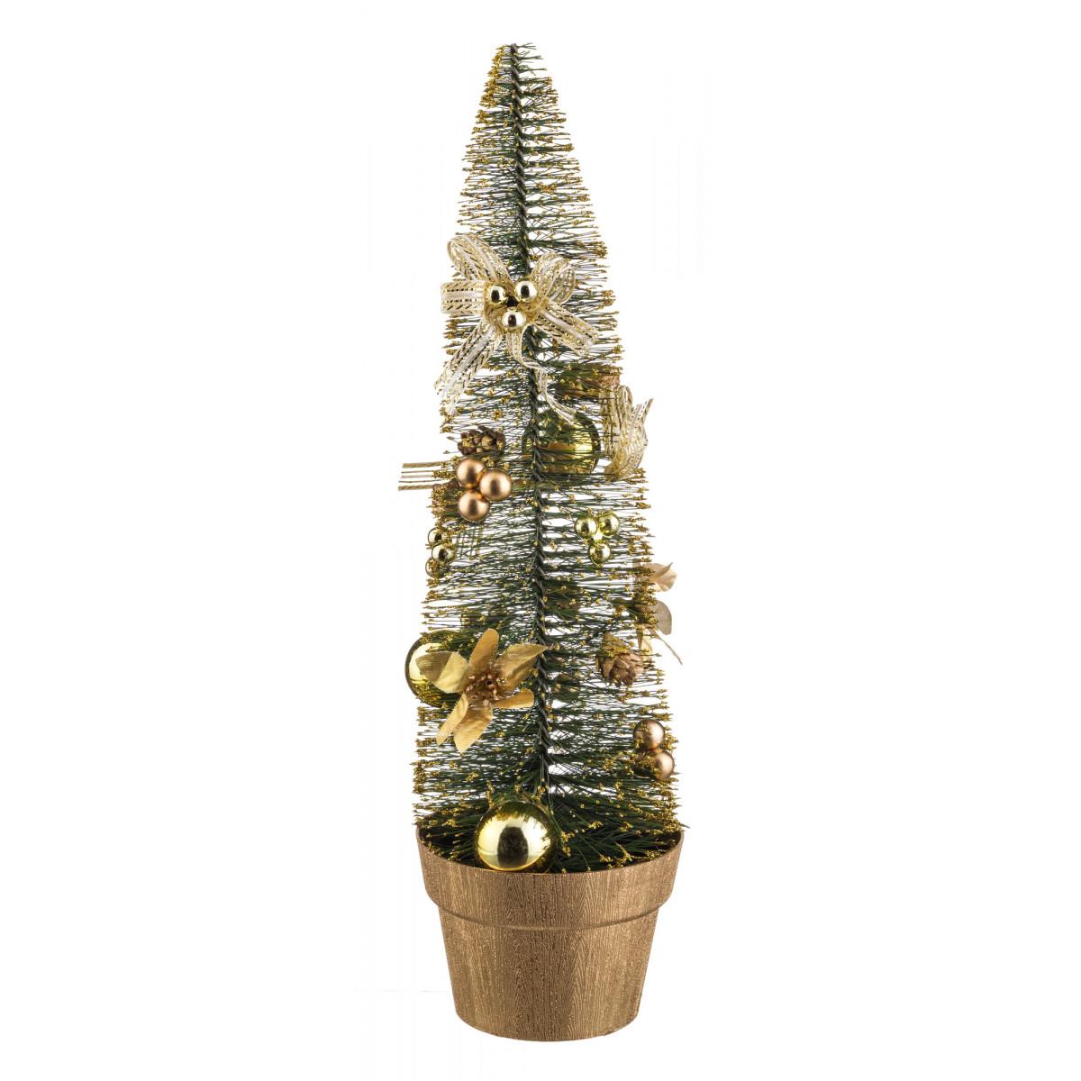 Искусственные растения Arti-M Искусственное растение Debby (45 см)