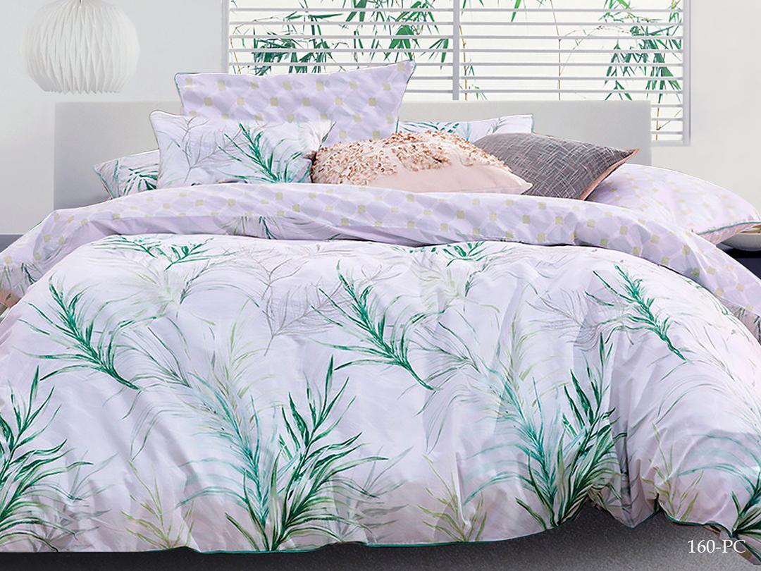 Комплекты постельного белья Cleo