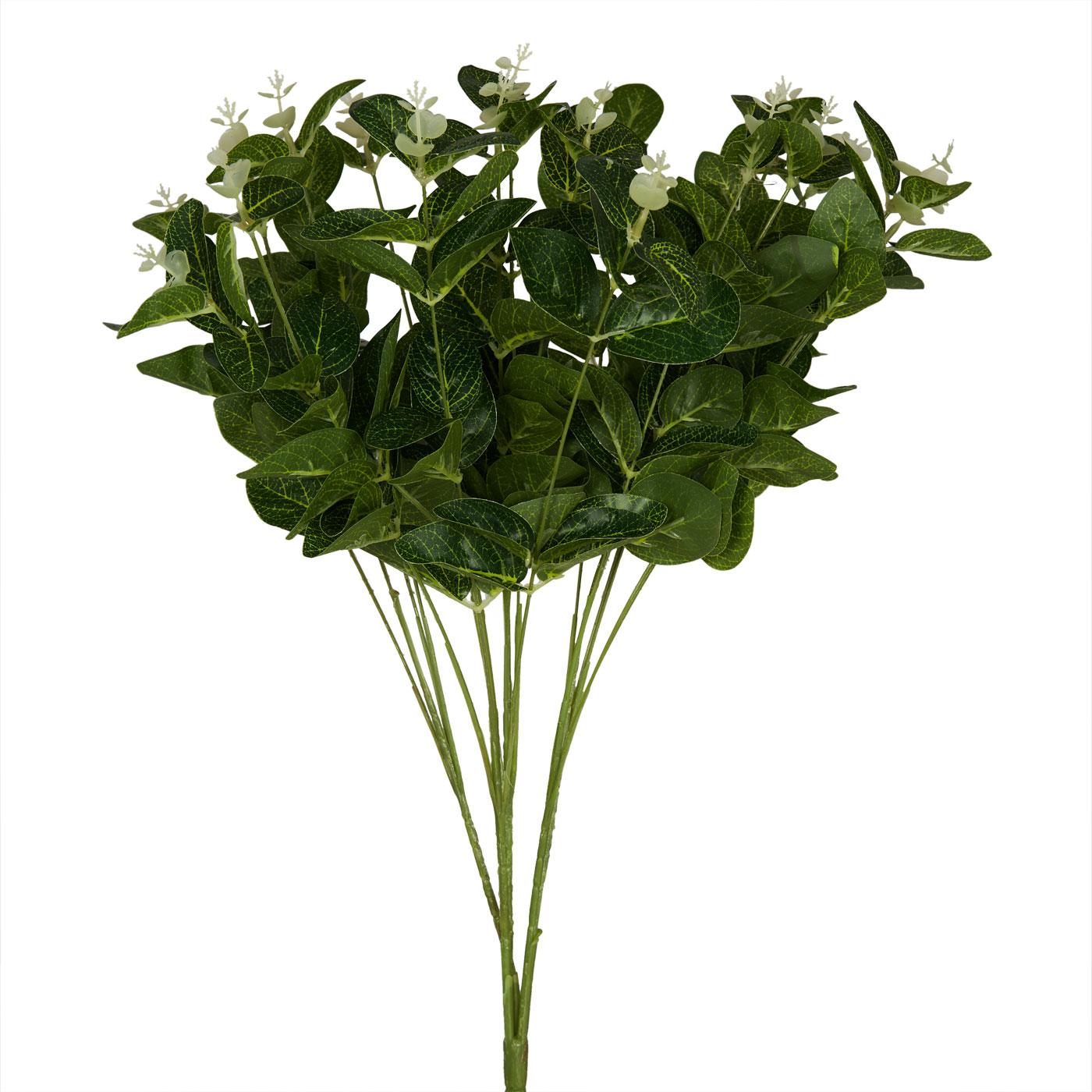Искусственные растения Home Philosophy