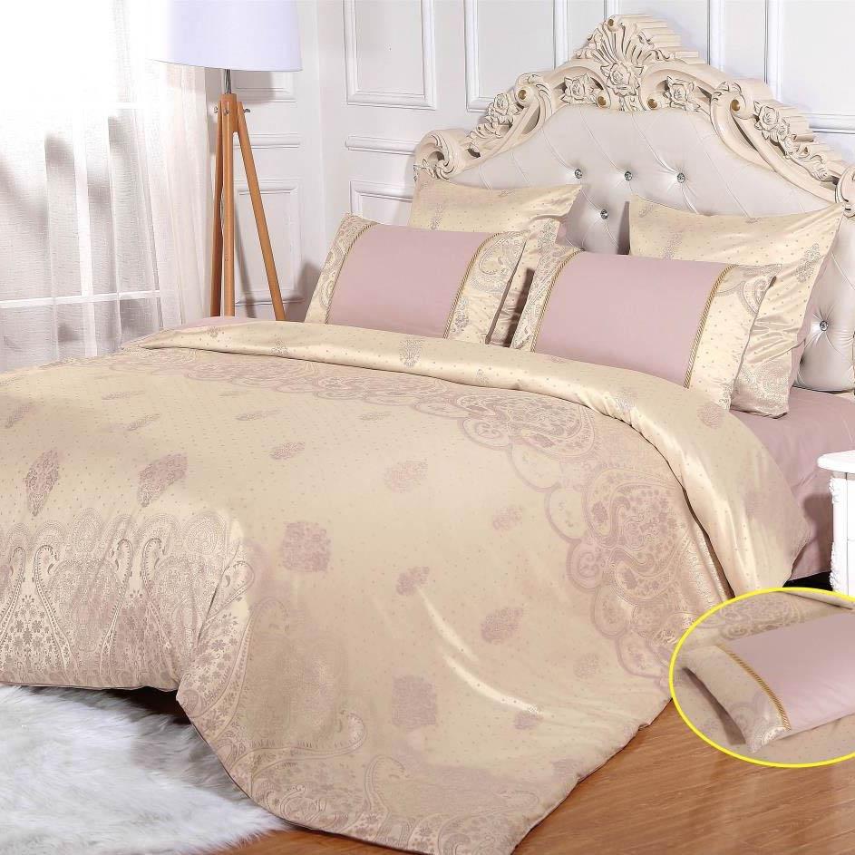 где купить Комплекты постельного белья Arlet Постельное белье Zach (2 спал.) по лучшей цене