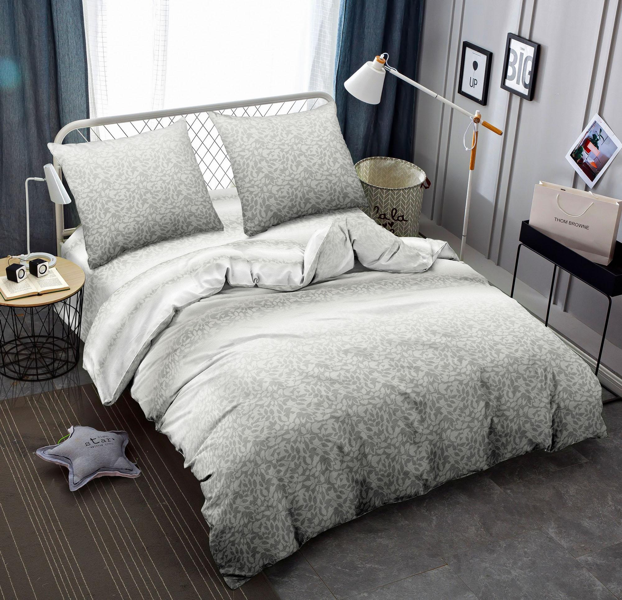 Комплекты постельного белья Amore Mio amm679616
