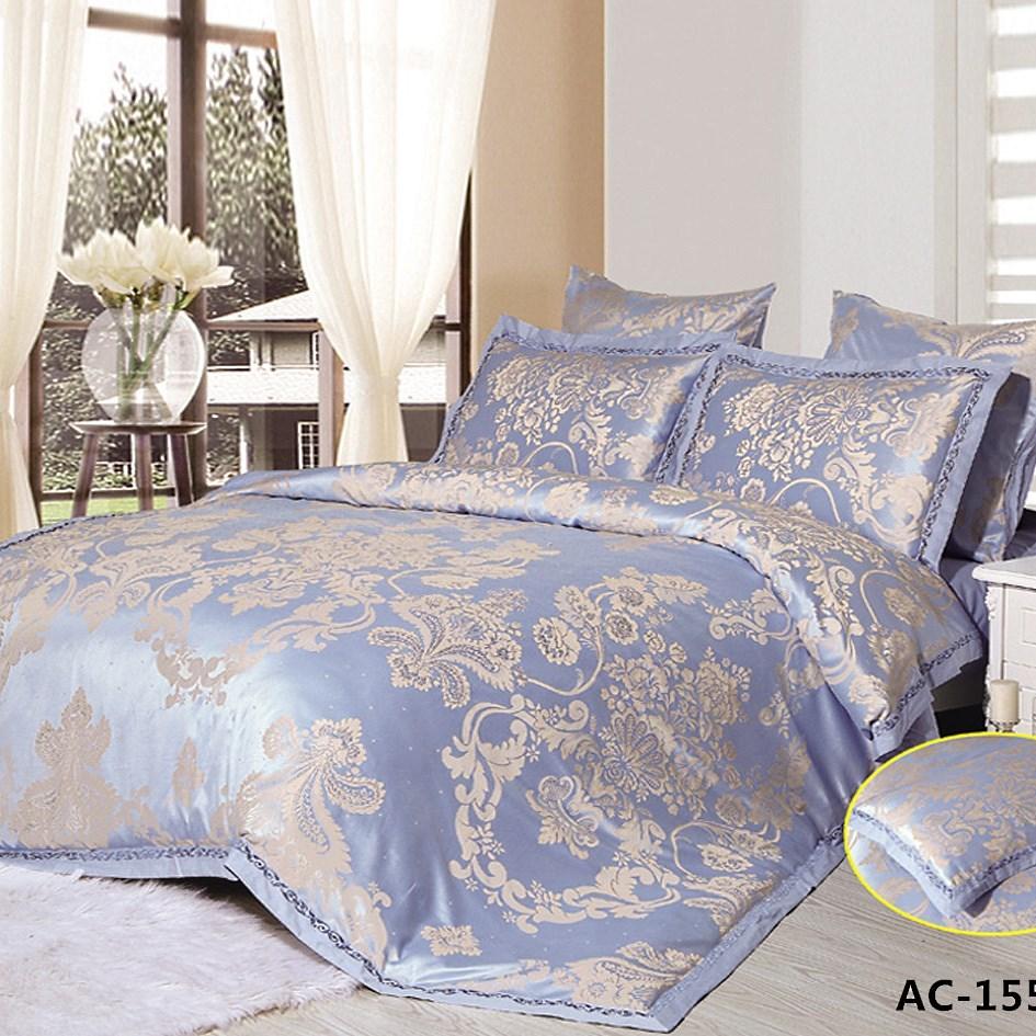 где купить Комплекты постельного белья Arlet Постельное белье Aherne (2 спал.) по лучшей цене