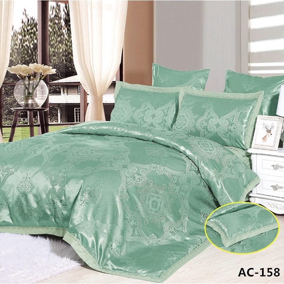 где купить Комплекты постельного белья Arlet Постельное белье Adaline (2 спал.) по лучшей цене